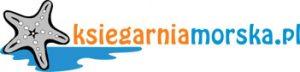 logo_ksiegarniamorska